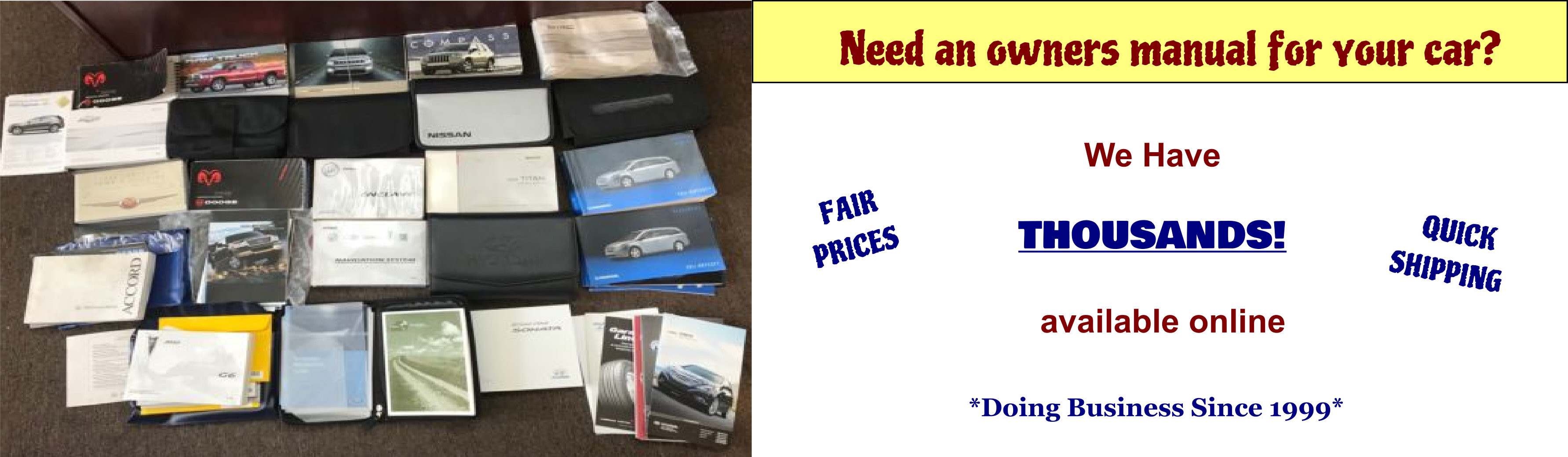 Cooters Auto Manuals Infiniti G20 Repair Manual Welcome Guest Would You Like To Log Yourself In Or Prefer Create An Account